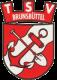 TSV Brunsbüttelkoog