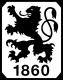 TSV 1860 München U17
