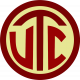 UTC Cajamarca