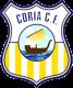 Coria CF