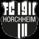 FC Horchheim