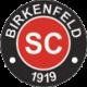 SC Birkenfeld