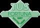 TuS Fortuna Kottenheim