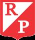 River Plate Asunción
