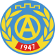 FK Akademik Sofia