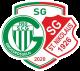 SC 1910 Großrosseln
