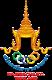 Rajpracha FC