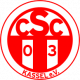 CSC 03 Kassel