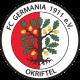 Germania Okriftel