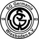 Germania Wiesbaden
