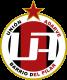 AD Unión Adarve