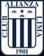 Club Alianza Lima II