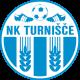 NK Turnisce