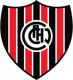 CA Chacarita Juniors
