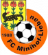 FC Minihof/Liebau