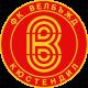 PFC Velbazhd Kyustendil