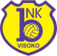 NK Bosna Visoko