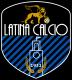 Latina Calcio 1932