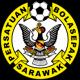FA Sarawak