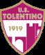 Tolentino Calcio