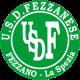 US Fezzanese