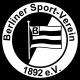 Berliner SV 92