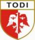 Todi Calcio
