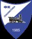 FK Lokomotiva Belgrad