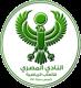Masry Port Said U23