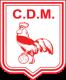 CD Morón U19