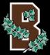 Brown Bears (Brown University)