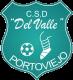 Deportivo del Valle