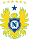 Nacional Futebol Clube (AM)