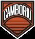Camboriú Futebol Clube (SC)