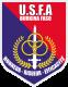 USFA Ouagadougou