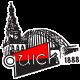 Quick 1888 Nijmegen