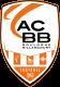 AC Boulogne-Billancourt