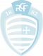 Racing Club de France football U19