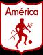 CD América de Cali