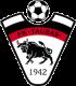 Tauras Taurage