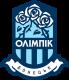 FK Olímpico Donetsk