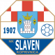 Slaven Belupo Koprivnica