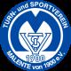 TSV Malente