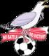 Scarborough FC (diss.)