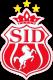 Sociedade Imperatriz de Desportos (MA)