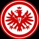 Eintracht Francoforte