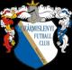 Kozármisleny FC