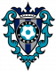 Avispa Fukuoka Youth