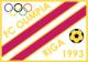 Olimpija Riga