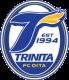 Oita Trinita Youth